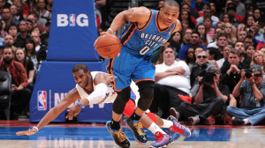Russell Westbrook Basketball Quotes Screen shot 2013-03-04 at 12.44.27 ...