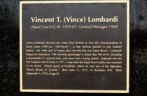 Vince+lombardi+quotes+hard+work
