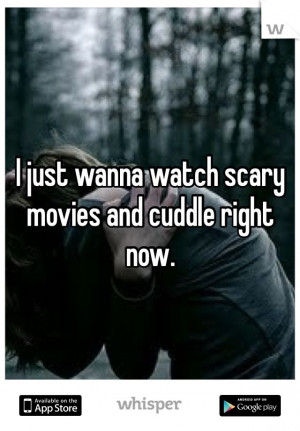 I Just Want To Cuddle Quotes. QuotesGram