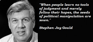 Stephen-Jay-Gould-Quotes-1.jpg