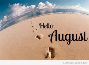 august summer sand amazing quotes awesome quotes friendship quotes ...