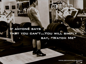 weight lifting motivational quotes