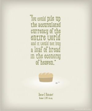 ... general conference sayings my favorite conference talk quote so far