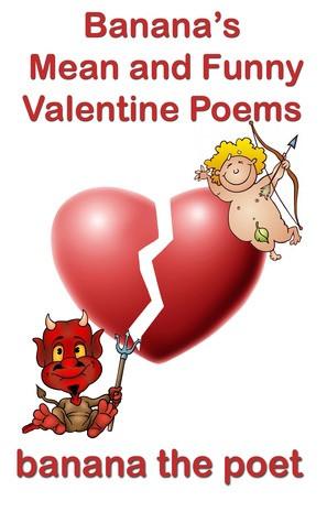 valentines silly poems valentines valentines day poems valentines ...