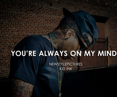 Ink Quotes