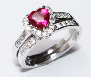 Beautiful-Promise-Rings-Promise-Ring.png
