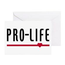 Pro Life Sayings