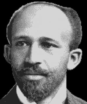 Web Du Bois Quotes Pics Picture