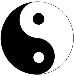 Daoism and Taoism quotes