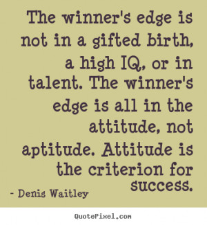Winner Quotes and Sayings