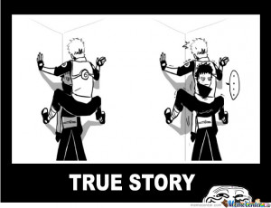 Source: http://memespp.com/obito-uchiha-quotes/38.media.tumblr.com ...