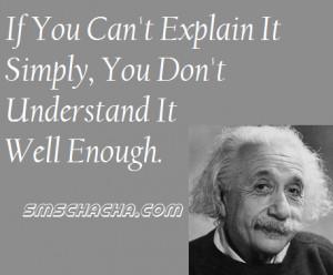 Albert Einstein Quotes Learing Life Education pics facebook
