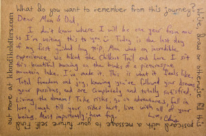 dear mom and dad letter an open letter to parents mom