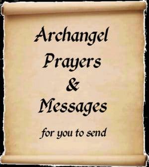 sending prayers quotes