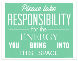 ... take responsibility print pdf please take responsibility for the