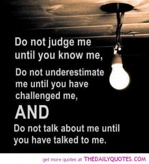do-not-judge-me-quote-picture-quotes-sayings-pics.jpg