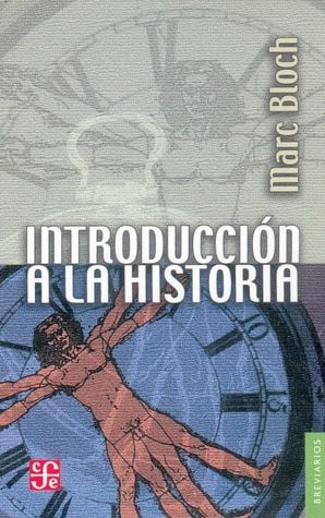 "Start by marking ""Introduccion A La Historia (Spanish Edition)"" as ..."