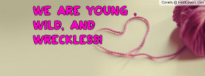 we_are_young_,_wild-71663.jpg?i