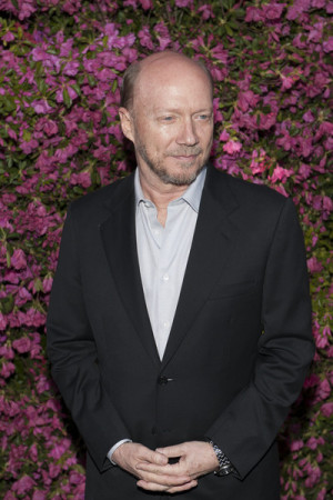 Paul Haggis Pictures amp Photos