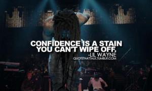 Wayne Motherfucker Music Quote Inspiring Picture Kootation