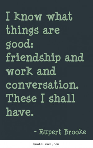 ... Life Quotes   Friendship Quotes   Motivational Quotes   Love Quotes