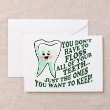 quotes about dental hygiene