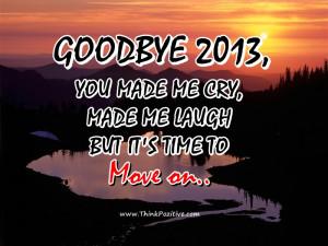 GOODBYE-2013.jpg