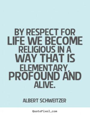 ... more life quotes love quotes success quotes friendship quotes
