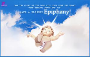 Epiphany Lyrics and Quotes