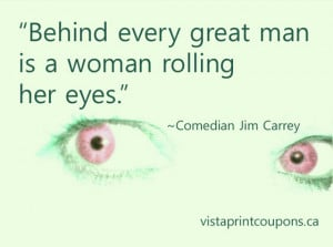 Nine Hilarious Quotes from Famously Funny Canadians