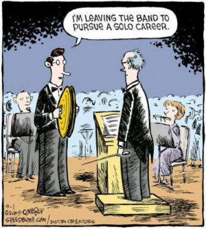 Similar Galleries: Funny Marching Band Quotes , Funny Band Quotes ,
