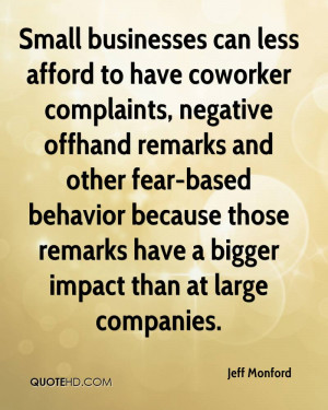 quotes about annoying co workers