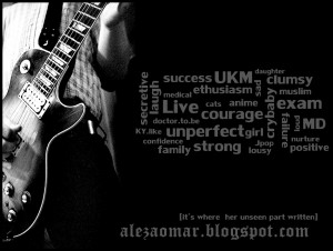 Acoustic Guitar Quotes Guitar wallpaper: 5 tips for