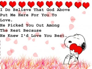topic views 18261 post subject snoopy dog in love snoopy dog in love