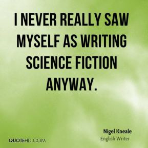 nigel-kneale-nigel-kneale-i-never-really-saw-myself-as-writing.jpg