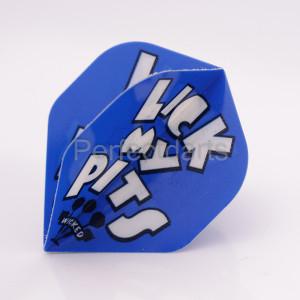 Sayings for Darts http://www.ebay.es/itm/RUTHLESS-SLOGANS-SAYINGS-DART ...