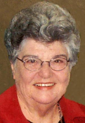 Patricia L Koenig Hicks The Edmond Sun Obituaries