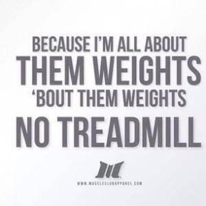 Parody, Inspiration Fit, Gym Humor, Fit Secret, Cardio Quotes, Cardio ...