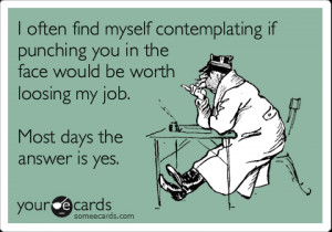 funny pic #funny quote #work #work quotes #funny