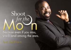 Shoot-for-the-moon_0.jpg