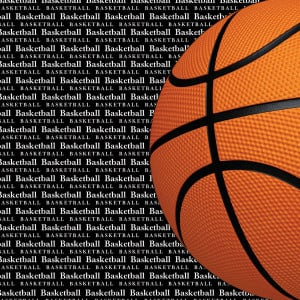basketball poems short basketball poems basketball player m ampm 434