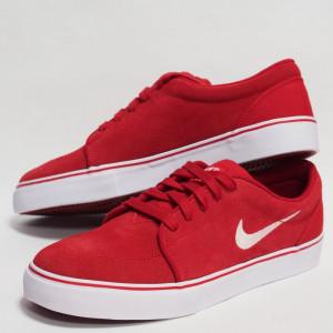 View All Nike Skateboarding Skate Shoes