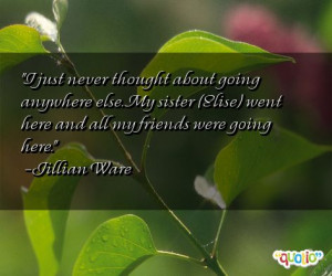 birthday quotes for brother from sister. rother sister quotes