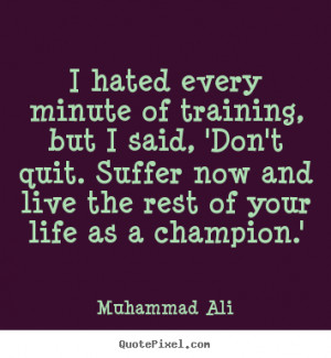 ... more life quotes friendship quotes success quotes inspirational quotes