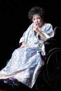 Famous Elizabeth Taylor Quotes: Elizabeth Taylor Beauty Quotes