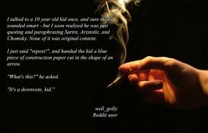 best quotes best quotes best quotes best quotes