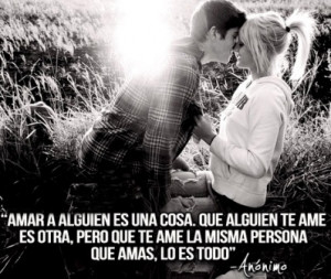 Love Quotes For Him Tumblr In Spanish cute spanish love quotes for