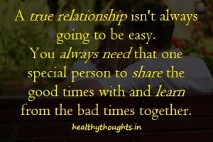 true-relationship-is-not-always-easy-300x200.jpg