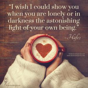 Quotes, #Grief, Bereavement Walker Funeral Home Cincinnati ...