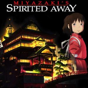 spirited-away-movie-quotes.jpg